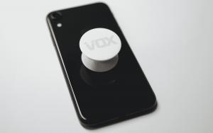 Vox MG Custom Branded PopSocket
