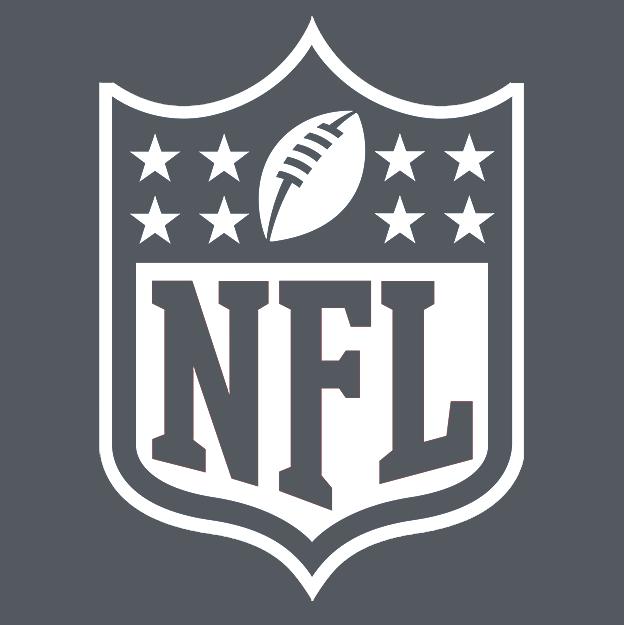 NFL (1)