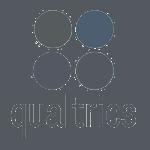 QUALTRICS (1)