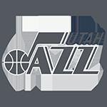 Utah Jazz 150