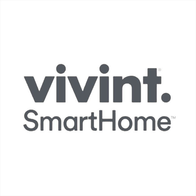 featured-vivintsmarthome(1)