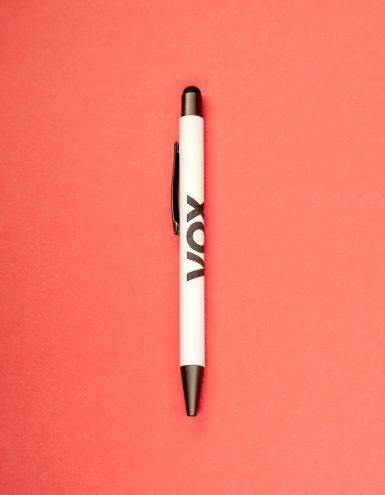Vox Pen